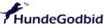Hundegodbid.dk Logo