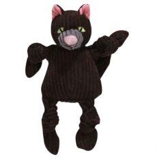 HH black cat