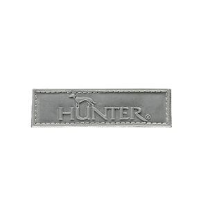 Reserveemblemer til Hunter Professional sele.