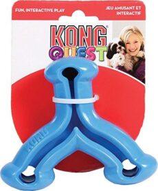 Kong Quest Wishbone- ønskeben