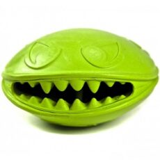 Jolly-Pets-Monster-Mouth