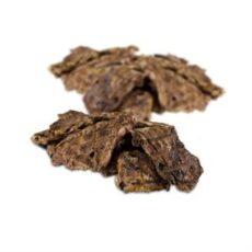 Tørrede okselunger Vægt: 200 g