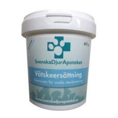 Svenska DjurApotekets Væskeerstatning