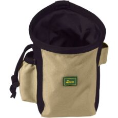 Hunter Standard Bæltetaske til godbidder - specielt til hundesport og træning