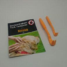 Belcando Tick Remover