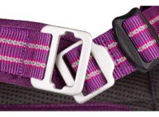 Comfort Walk Air™ Sele