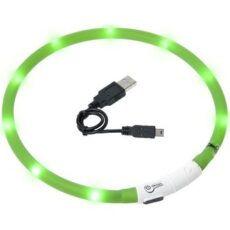 Visio Light USB