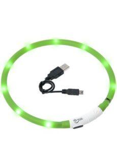 Visio Light USB
