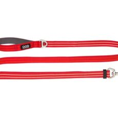 Urban Freestyle Leash Small Red HundeGodbid