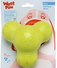 West Paw Tux