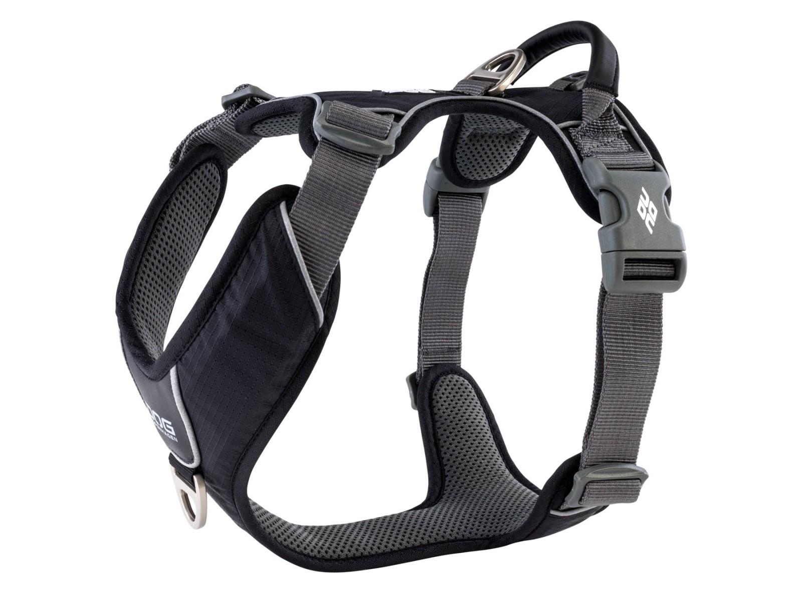 Comfort Walk Pro Sele Hundegodbid