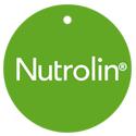 Nutrolin - tilskudsolier til hunde fra Hundergodbid