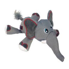Kong Ella Elefant